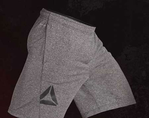 reebok-speedwick-short