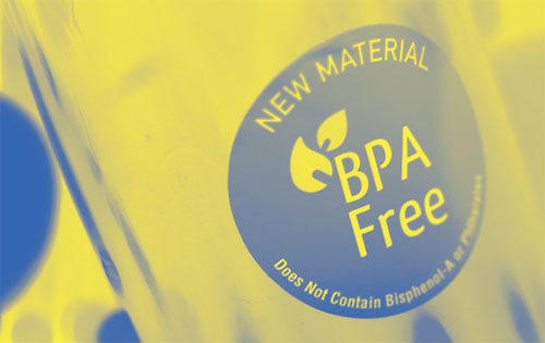 BPA Bisphenol A free More Evidence Against BPA and for a Federal Ban?