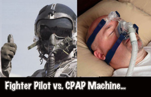 CPAP-machine-looks-like-fighter-pilot-mask