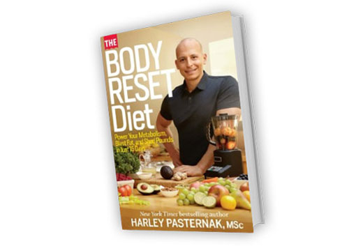 The Body Reset Diet Review