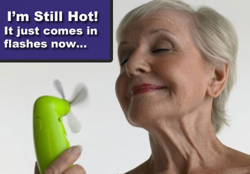 hot-flashes-menopause-humor