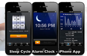 sleep-cycle-alarm-clock-iPhone-app
