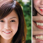 The 6 Biggest Trends in Dentistry