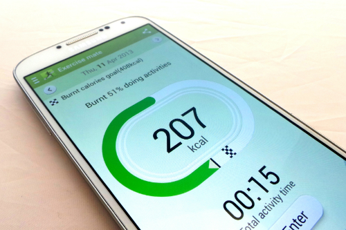 Samsung-Galaxy-S4-S-Health