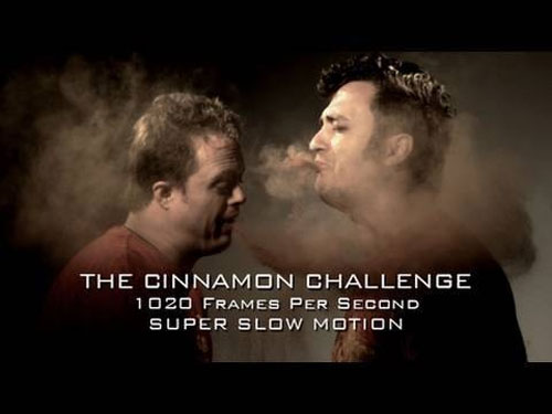cinnamon-challenge-youtube