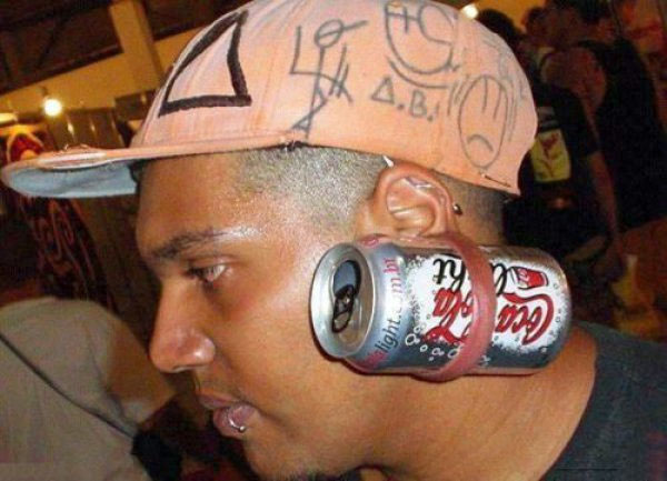 diet-coke-in-ear