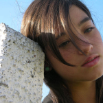 3 Warning Signs to Detect a Troubled Teen