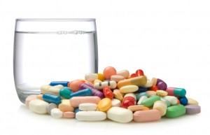 medication nonadherence