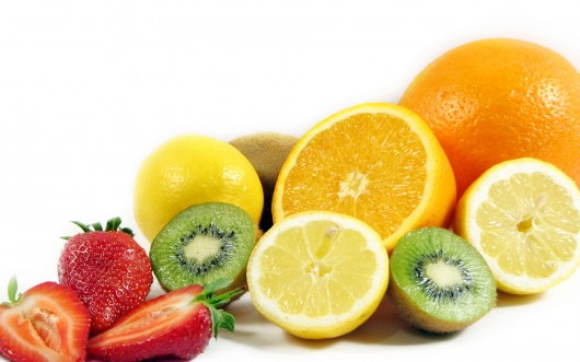 Fruits-and-Vegetables-Series-Assorted-Fruits