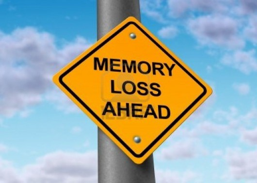 memory 530x378 Research into Severe Memory Loss from Brain Injury
