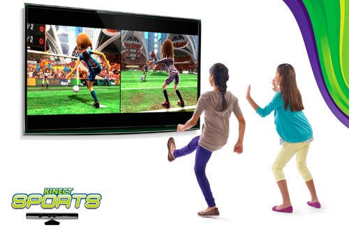 xbox-kinect-sports