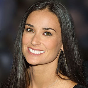 demi-moore-celebrity-smile