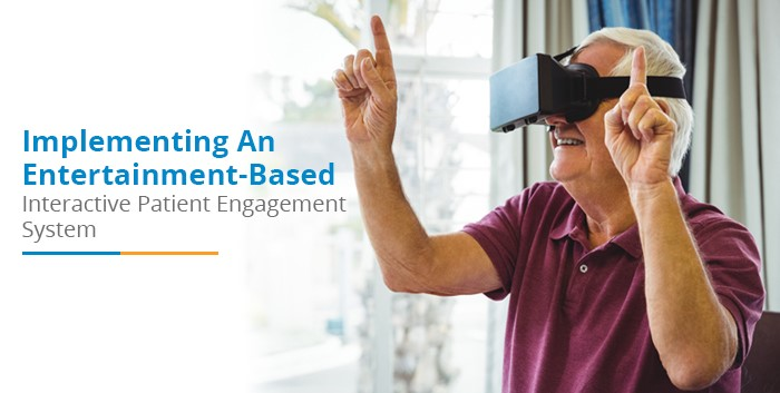 implementing-an-entertainment-based-interactive-patient-engagement-system